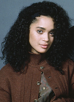 Denise-Huxtable-played-by-Kendall-Lisa-Bonet