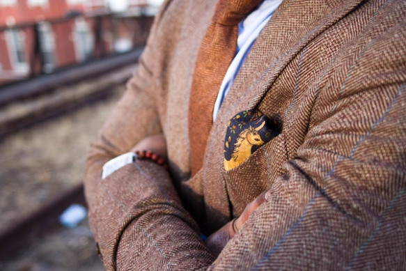 Fall-Fashion-for-men-Tweed-Suit-and-Tie