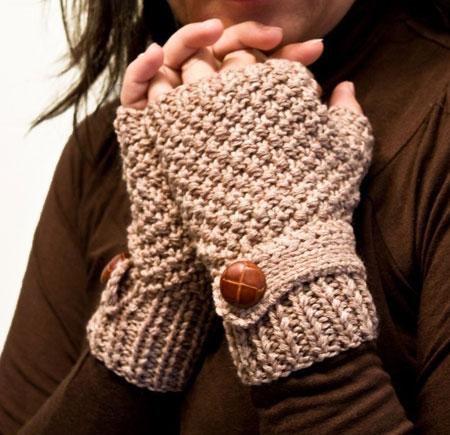 fingerless-gloves-06