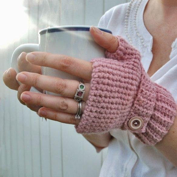 fingerless-gloves-crochet-5