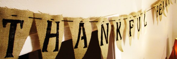 giving-thanks-001