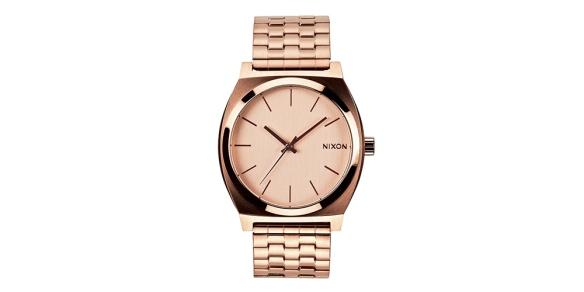 nixon-time-teller-all-rose-gold-00