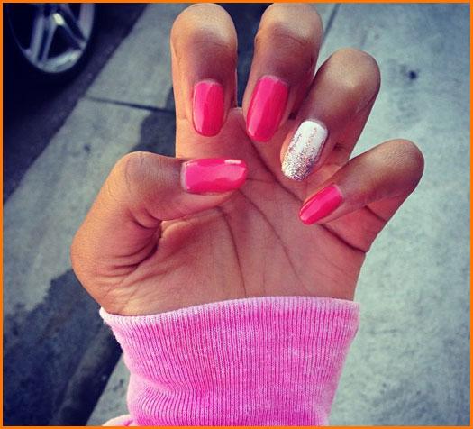 pink 5