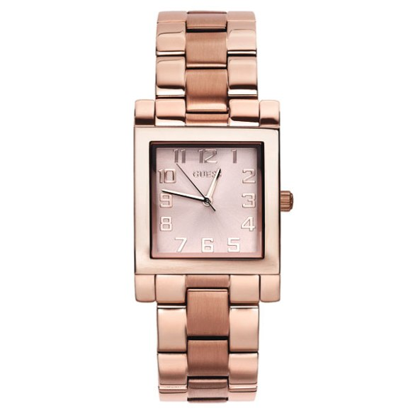 rose-watch-august-00001