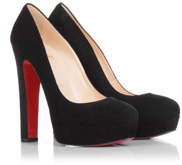 christian-louboutin-black-bibi-140-velours-pumps-leather-product-1_full