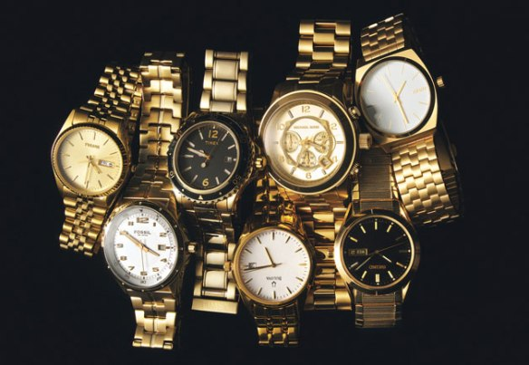 gold-watches-1-628x434