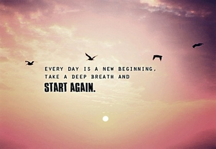 Start-again-new-beginning-picture-quote