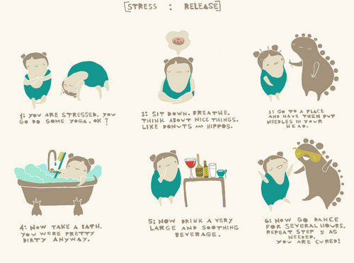 funny,illustration,stress,yoga-6ec675f12ff320fd5619fedf4b013033_h