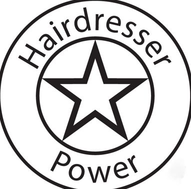 Hairdresser-Power