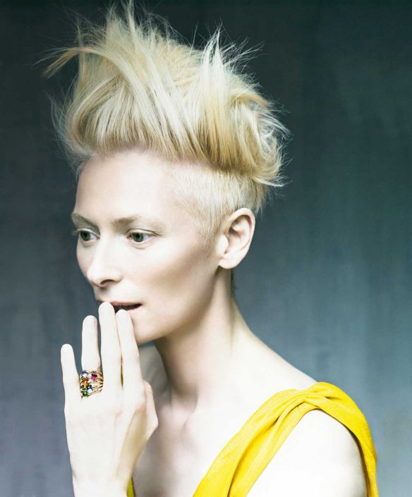 tilda-swinton-haircuts1
