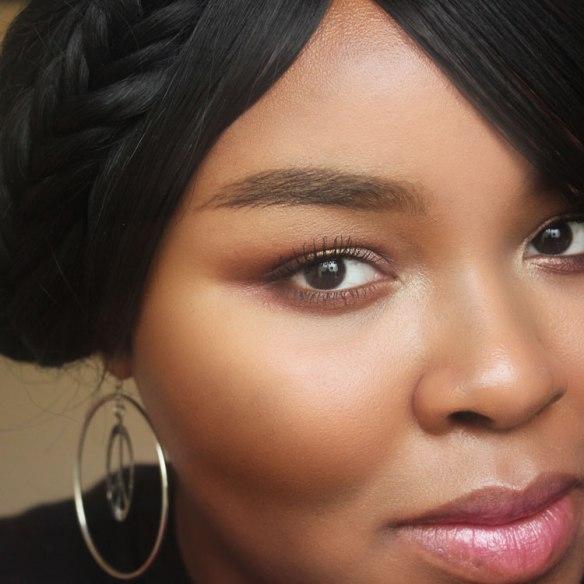 2013-fall-makeup
