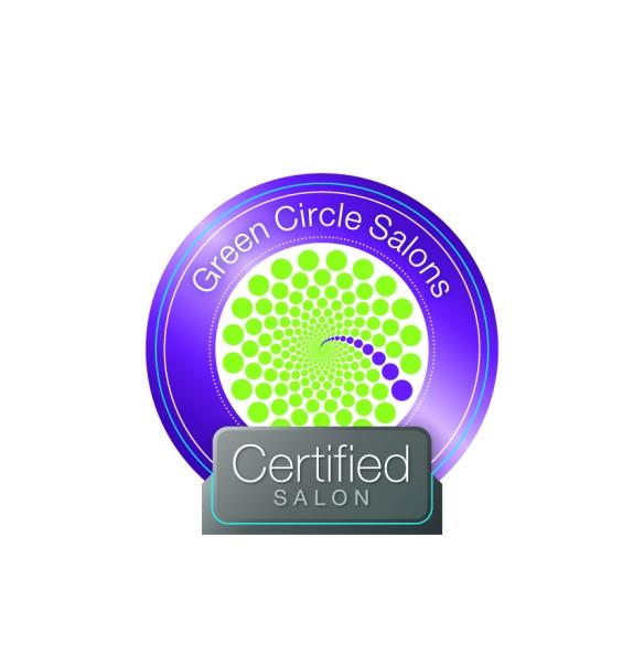 GCS logo DECAL-1