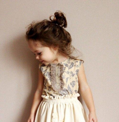 Cute Kid Tumblr kids | freshfoo...