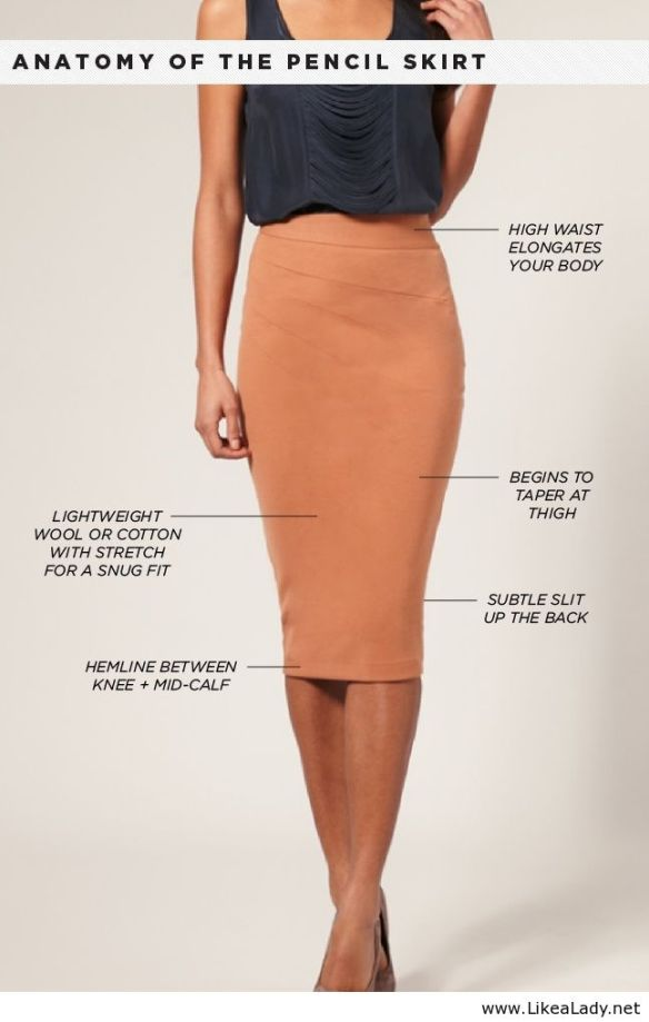 Anatomy-of-the-Pencil-Skirt