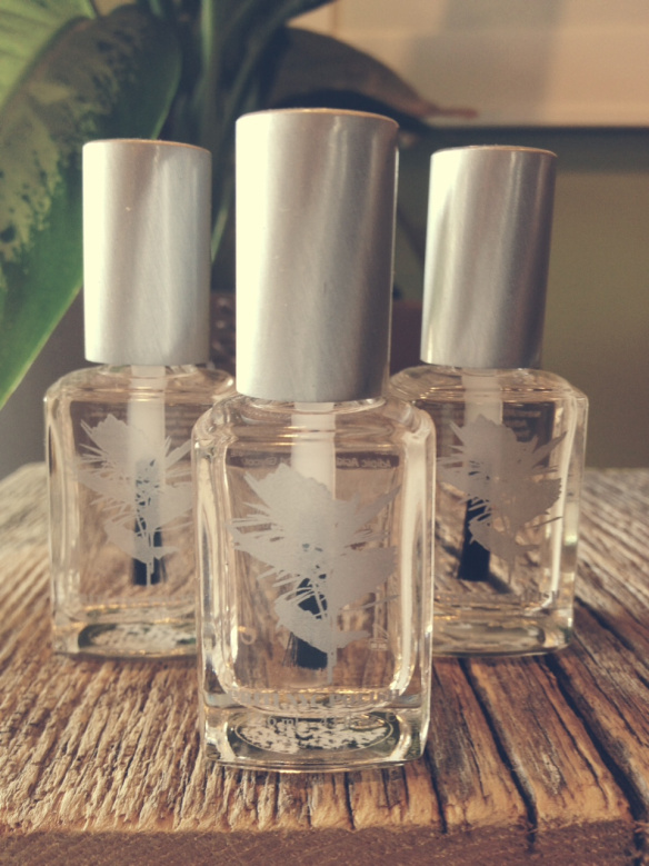 nail-strengthener (from freshboutique)