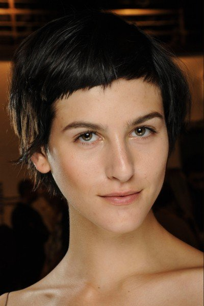 Womens-Haircuts-2014-With-Short-Bangs-2