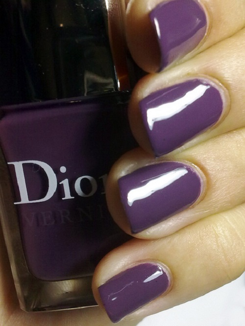 dior-purple-mix