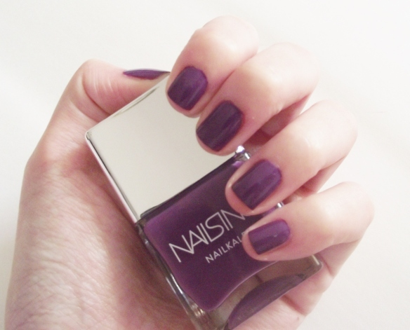 nails-inc-nailkale-gloucester-walk