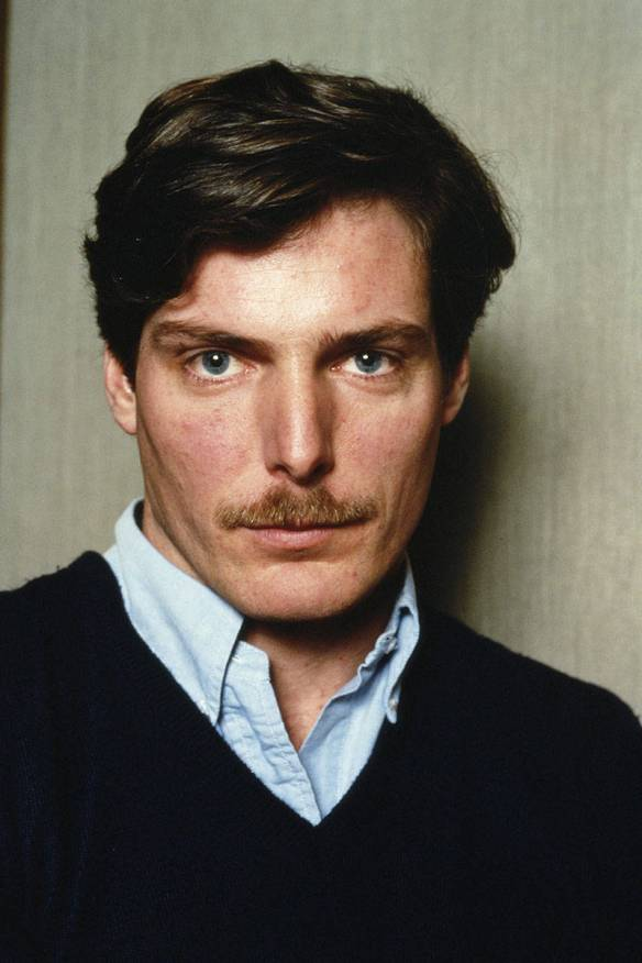 elle-christopher-reeve-movember-hot-men-with-mustaches-xln-xln
