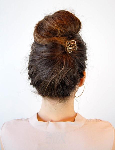 tumblr-top-knot-07