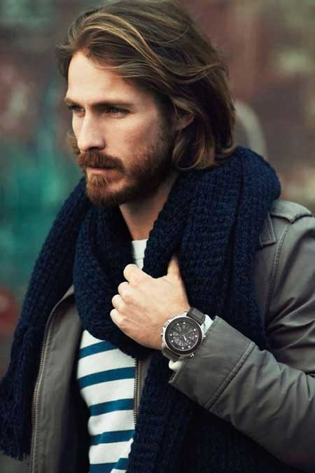 Best-mens-long-hair