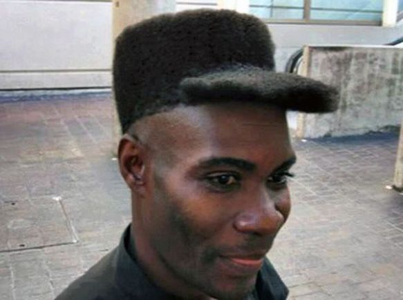 crazy-hairstyles-for-men-2014