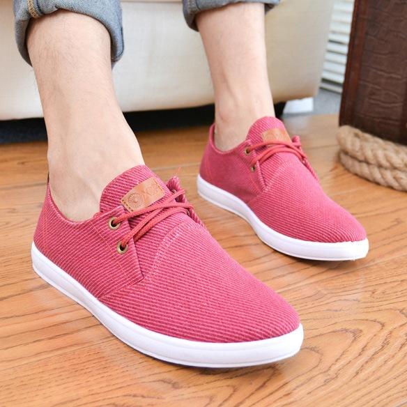 2015-Spring-men-shoes-fashion-trend-canvas-shoes-male-casual-shoes-men-s-low-board-shoes-1
