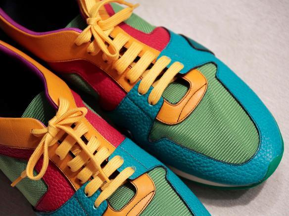 Burberry-Prorsum-Backstage-Fashion-Shoes