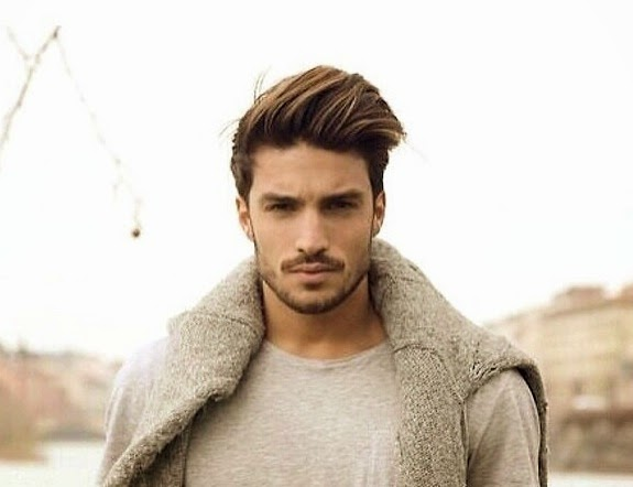 mariano-di-vaio-hair-2015-mens-haircuts-trends-hairstyle-40