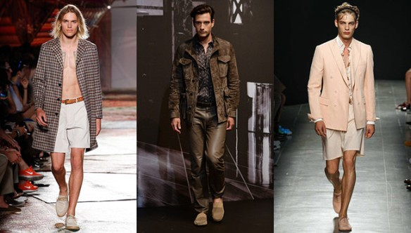 milan-mens-fashion-week-spring-summer-2015-2-featured-image