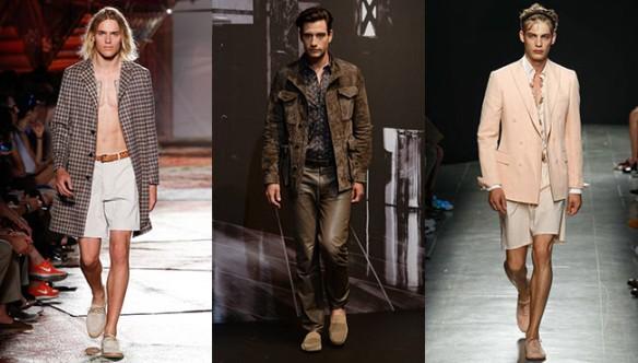 milan-mens-fashion-week-spring-summer-2015-2-featured-image