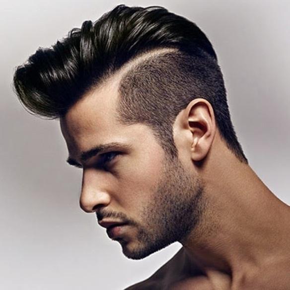 Trendy-Mens-Haircuts-2015-01