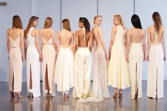Houghton-Bride-wedding-dress-collection-Spring-Summer-2015-Bridal-Musings-Wedding-Blog-32