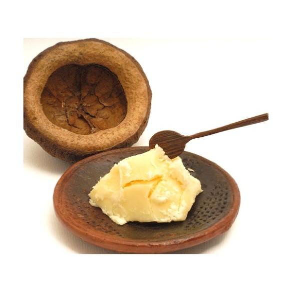 raw-shea-butter