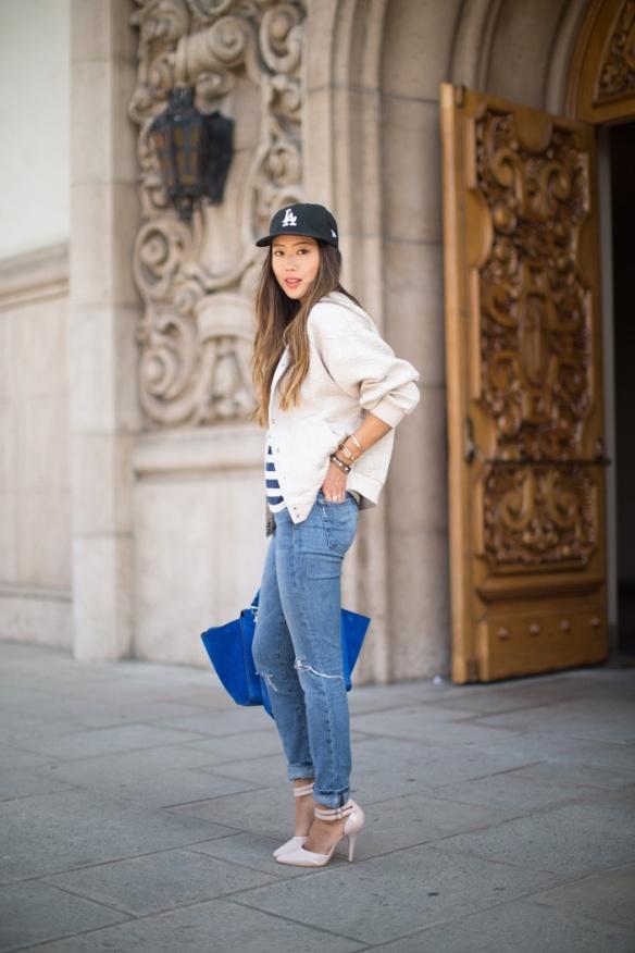 street-style-baseball-hat-hees