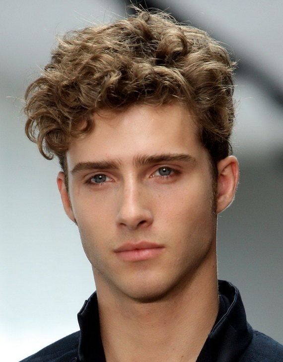 80s-Men-Hairstyle27