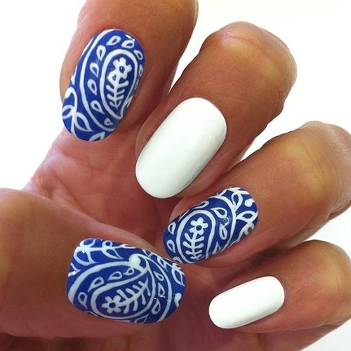 summer-nail-design-tumblrponi-tokyo-nails-vkhgvmca