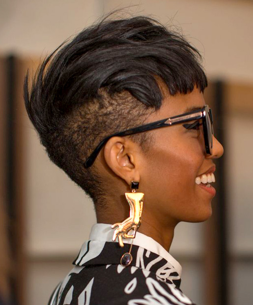 best-short-aa-hairstyles-misc1