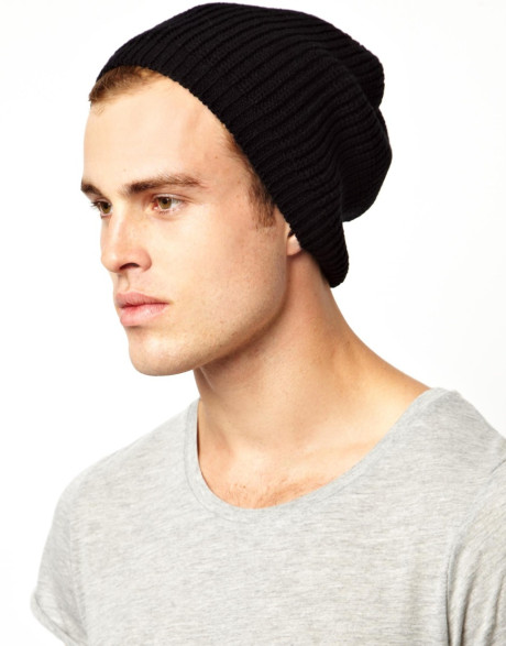 french-connection-black-beanie-product-1-15799769-187098479_large_flex