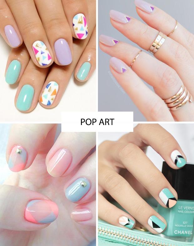 nail polish | freshfood | Page 2