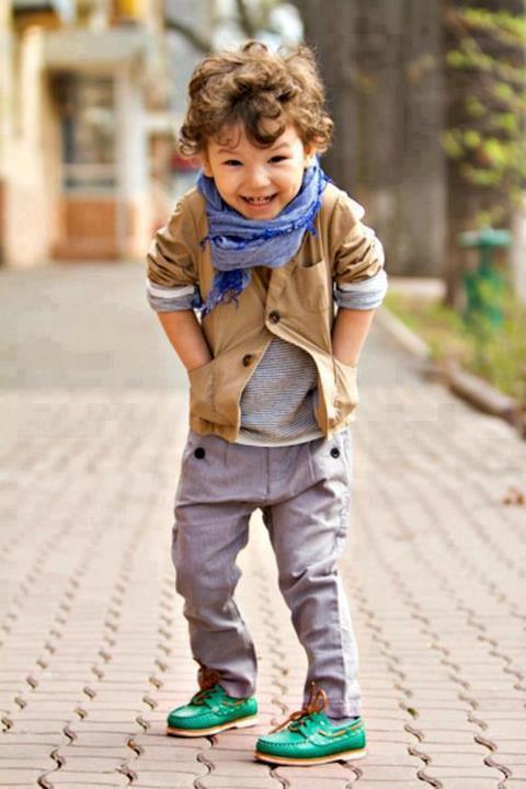 baby-boy-cute-fashion-favim-com-529435