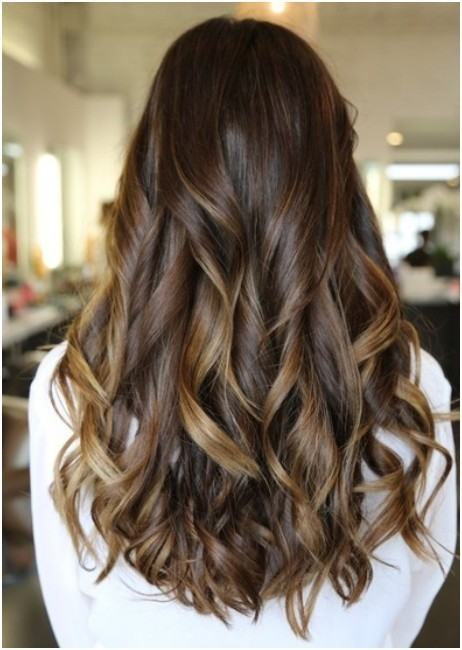 Long-Curls-Hairstyles-Back-View-Trendy-Long-Haircuts