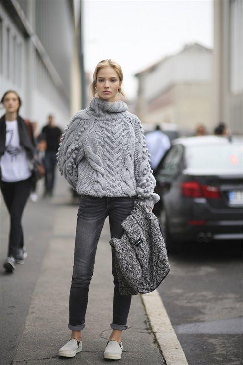 cable_knit_fisherman_denim_jeans1
