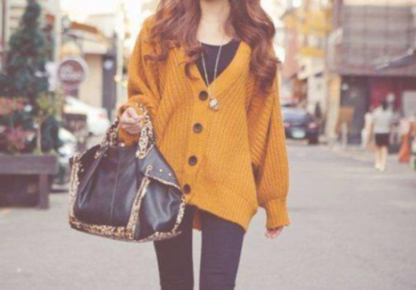 f3ryid-l-610x610-cardigan-orange-oversizedcardigan-tumblrclothes-indie-clothes-wintercardigan-baggysweaters-baggyjumper-orangecardigan