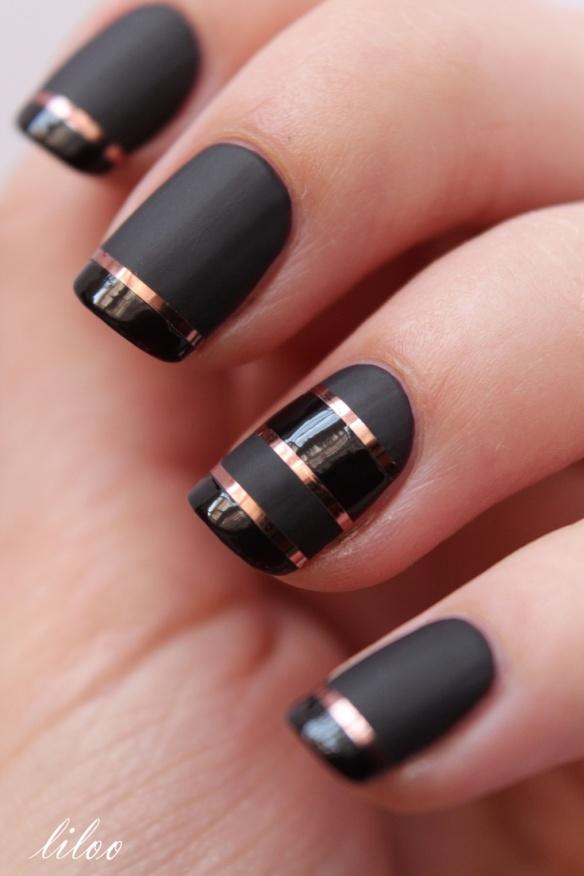matte-black-tape-manicure-liloo