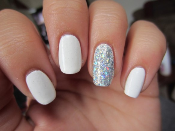 Awesome-Design-of-White-Nail-Designs-Tumblr-and-New-Style-Images-720x540