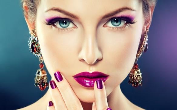 Girls___Beautyful_Girls_Lilac_makeup_041207_-640x400