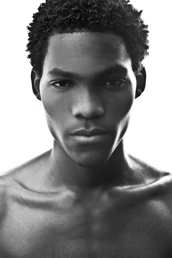 twists+hairstyle+black+men+haircuts