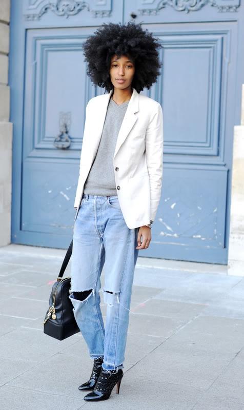 mode-fashion-week-paris-julia-sarr-samois_4142797-L