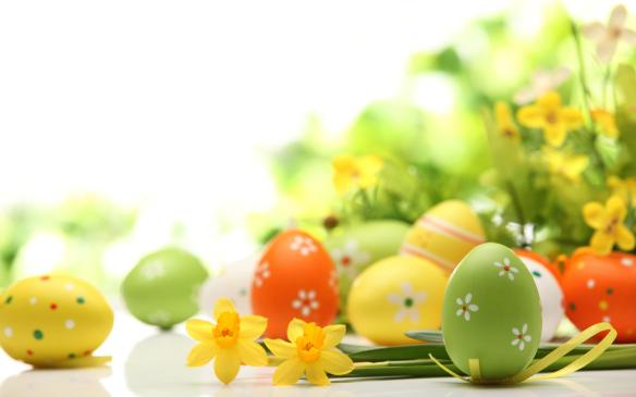 easter-eggs-events-north-cyprus
